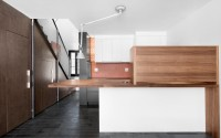 003-lejeune-residence-architecture-open-form