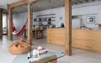 003-loft-apartment-plumguide