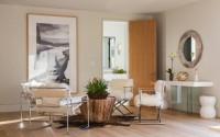 003-modern-view-home-dtm-interiors