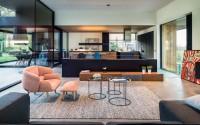 003-pagoda-house-io-architects