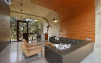 003-pool-house-42mm-architecture