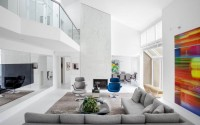 003-residential-3-westgrove-general-contractors