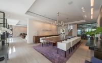 003-southampton-residence-julia-roth-design