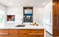 003-vancouver-island-home-km-interior-designs
