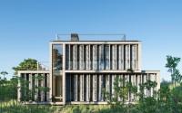 004-amagansett-dunes-bates-masi-architects