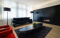 004-apartment-1418-filip-deslee