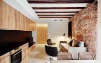 004-born-apartments-mesura