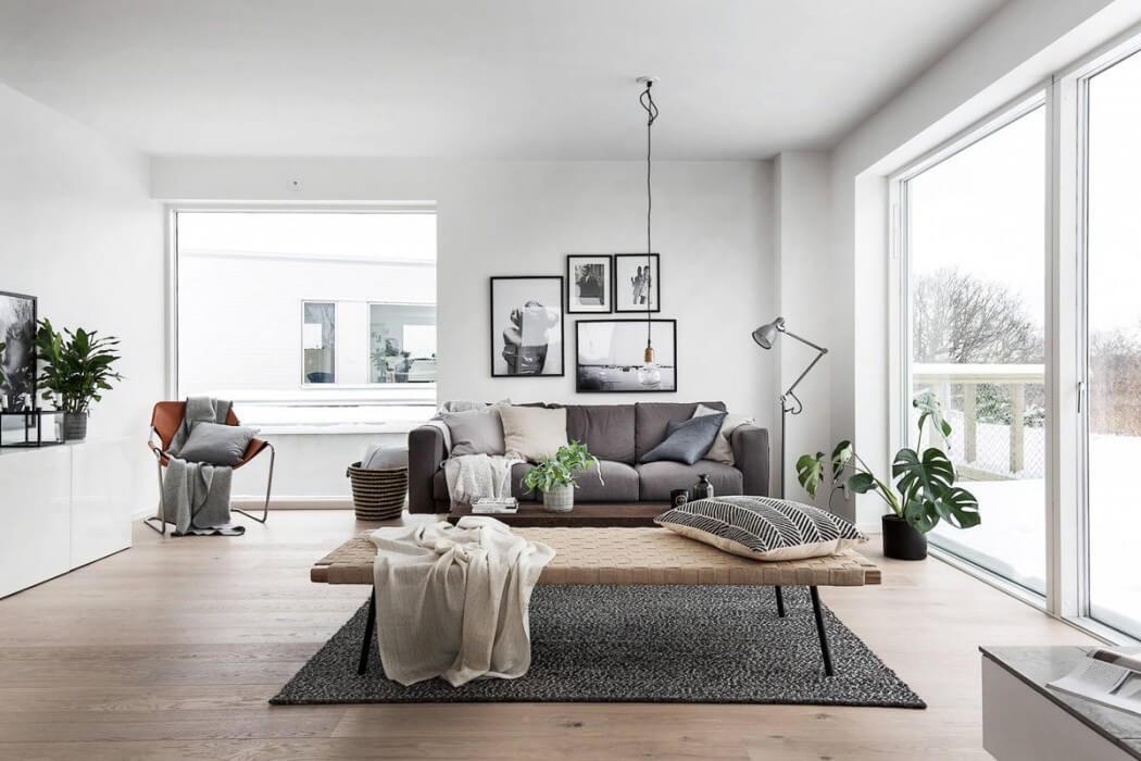 House in Höganäs
