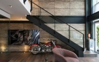 004-house-mexico-hansi-arquitectura
