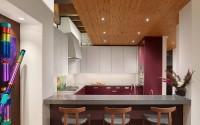 004-modern-home-loczidesign