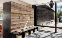 004-modern-prefab-aamodt-plumb-architects