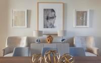 004-modern-view-home-dtm-interiors