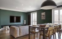 004-mp-apartment-bs-architetti