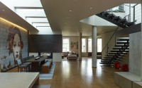 004-new-york-penthouse-charles-rose-architects
