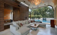 004-pool-house-42mm-architecture
