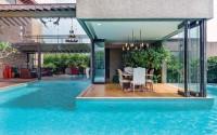 004-residence-khandala