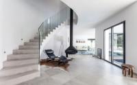 004-residence-santa-ponsa
