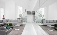 004-residential-3-westgrove-general-contractors