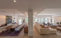 004-southampton-residence-julia-roth-design