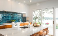 004-vancouver-island-home-km-interior-designs