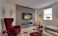 005-apartment-london-elizabeth-bowman