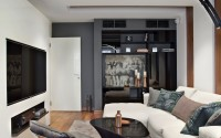 005-apartment-moscow-design3