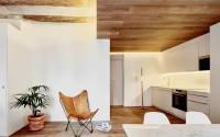 005-born-apartments-mesura