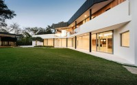 005-contemporary-home-hillam-architects
