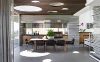 005-dampier-residence-vivendi