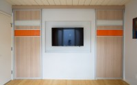 005-eichler-remodel-klopf-architecture