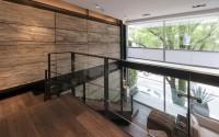005-house-mexico-hansi-arquitectura