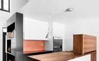 005-lejeune-residence-architecture-open-form