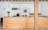 005-loft-apartment-plumguide