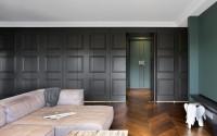 005-mp-apartment-bs-architetti