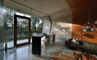 005-pool-house-42mm-architecture