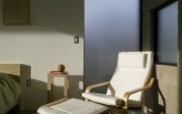 005-sosnowski-residence-chensuchart-studio