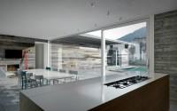 006-ap-house-rocco-borromini