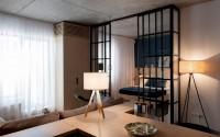 006-apartment-bogdan-ciocodeica-diana-rosu