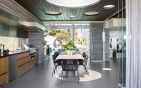 006-dampier-residence-vivendi