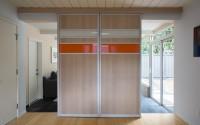 006-eichler-remodel-klopf-architecture
