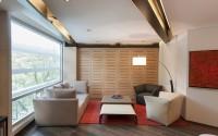 006-house-mexico-hansi-arquitectura