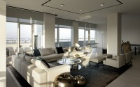 006-kiev-apartment-minotti-london-rbd