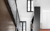 006-lejeune-residence-architecture-open-form