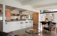 006-midcentury-modern-cadence-design-studio