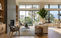 006-modern-view-home-dtm-interiors