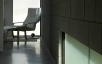 006-sosnowski-residence-chensuchart-studio