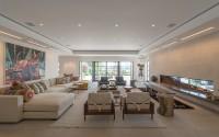 006-southampton-residence-julia-roth-design