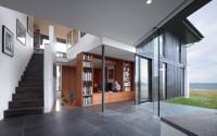006-white-house-wt-architecture