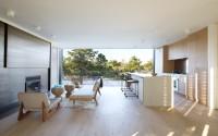 007-amagansett-dunes-bates-masi-architects