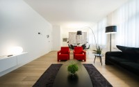 007-apartment-1418-filip-deslee